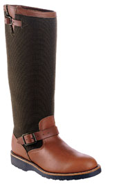 Chippewa 23913 Snakeboot