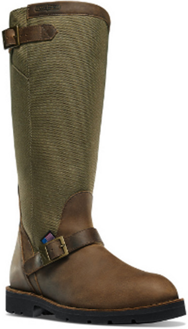 afa25a499bf Brand Name Snake Boots | Snake Boots | Chippewa | Justin | Danner ...