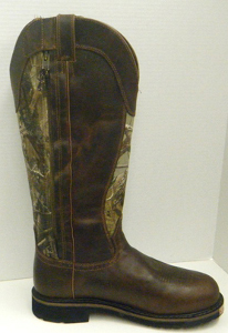 Brand Name Snake Boots Snake Boots Chippewa Justin