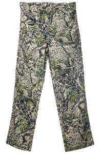 Men's Brush Country Trailbuster Pant