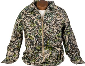 Brush Country Jacket