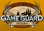 Gameguard Camo Clothing Caps and Accessories Women's Camo Clothing