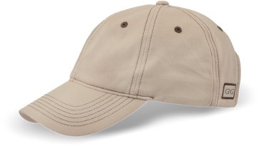 GameGuard Fishing Cap